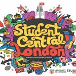 Student Central London
